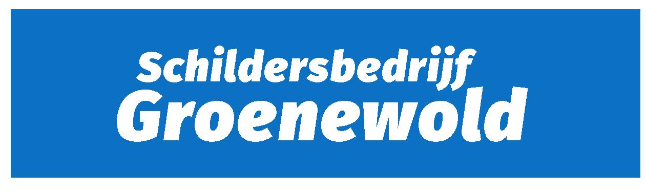 Schildersbedrijf Groenewold